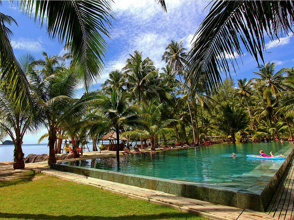 Thailand Lifestyle Tipp von Nathalie Gütermann: