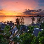 """""""Thailand Lifestyle""""-Tipp von Nathalie Gütermann: Amari Vogue am Tubkaak Beach, Krabi"""