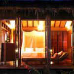 """Thailand Lifestyle""-Tipp: Mein Lieblings-Resort heißt ""ZEAVOLA"" auf Phi Phi Island"