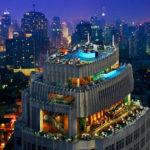 """""""Thailand Lifestyle"""" von Nathalie Gütermann: Thailand Informationen - Qualität"""