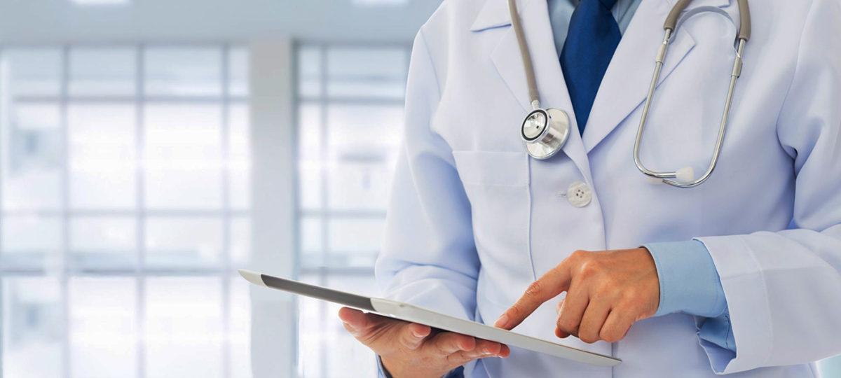 Medizin und Beauty Thailand: Deutscher Arzt nimmt Stellung