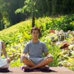 Wellness Resort Phuket: THANYAPURA RETREAT & MIND CENTRE