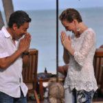 """""""Thailand Lifestyle"""" von Nathalie Gütermann: Thailand Informationen - Knigge"""
