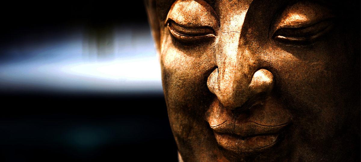 Religion & Tempelregeln Thailand
