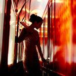"""""""Bangkok Deluxe"""" Touren, zum Beispiel im Eastern Oriental Express"""": Nathalie Güterrmann organisiert dies gerne für Sie!"""