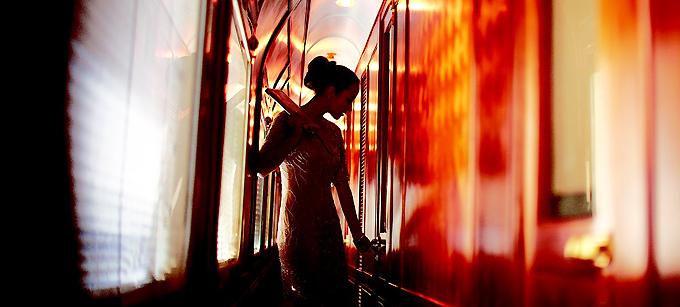 """""""Bangkok Deluxe"""" Touren: Exkursionen in Style"""