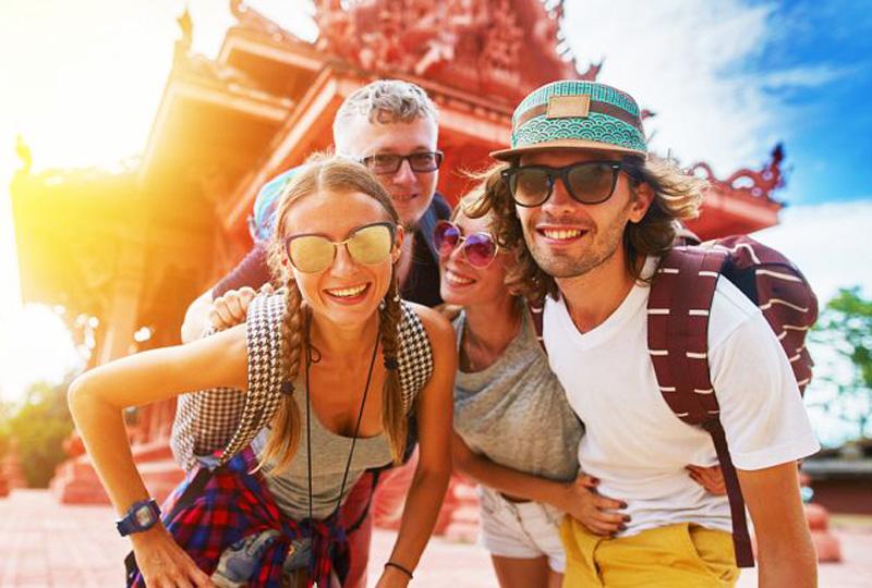 Touren & Trips:<br/> Tolle Exkursionen