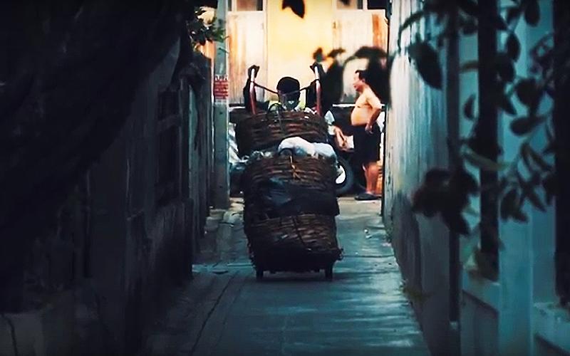 """""""Thailand Lifestyle""""-Tipp von Nathalie Gütermann: CHINATOWN BANGKOK"""