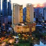 """""""Thailand Lifestyle""""-Tipp von Nathalie Gütermann: Bangkoks Stadtteil """"Oberes Sukhumvit"""" (Upper Sukhumvit)"""