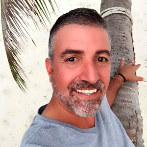 Beste Koh Samui Tipps: Hakan Genisol kennt die unbekannte Seite von der Palmeninsel