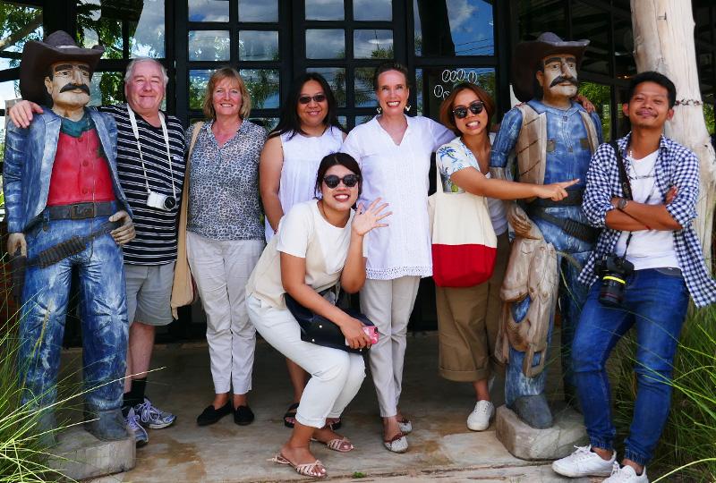 Touren & Trips:<br/> Exkursionen buchen