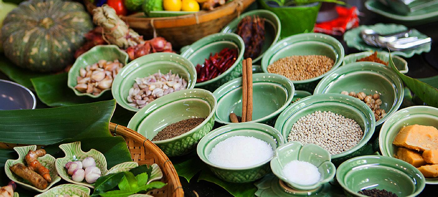 Thailand-Lifestyle.com - Insider Tour: Exklusives, thailändisches Kocherlebnis auf dem Land