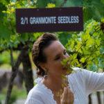 """Thailand-Lifestyle.com: Khao Yai Wein Tour mit Nathalie Gütermann zur """"GranMonte Winery"""""""