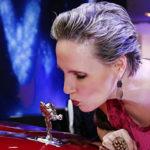 Thailand-Lifestyle.com by Nathalie Gütermann präsentiert: Luxusautos in Bangkok!