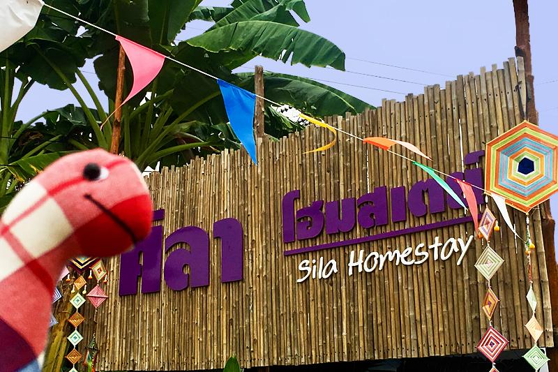 Thailand-Lifestyle.com präsentiert