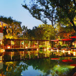 "Thailand Lifestyle präsentiert: Yangon Top Hotel ""Belmond Governor's Residence"""