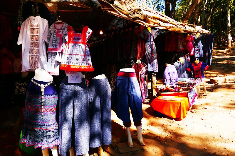 Thailand Lifestyle präsentiert: Mountain Magic