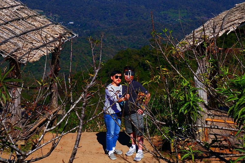 Hier sind meine schönsten Impressionen von meinem Ausflug in Chiang Mais Norden.