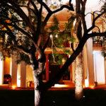 """Thailand Lifestyle und Nathalie Gütermann präsentieren: das Landhotel """"Raya Heritage"""" in Chiang Mai"""
